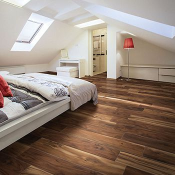 avella ultra 36 x 6 elegant wood distressed acacia porcelain tile