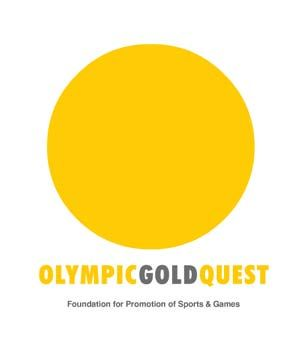Thank you OGQ (Olympic Gold Quest) for complimenting the efforts of the Indian Government and various Sports Federations in identifying and funding the best and most deserving medal prospects for the Olympic games.   Olympic Gold Quest (OGQ) is a program of the Foundation for Promotion of Sports and Games, a Not for Profit (Section 25) Company, which is committed to bridging the gap between the best athletes in India and the best athletes in the world thus helping Indian athletes to win…