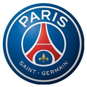"""Javier Pastore mengatakan ia gembira setelah Paris Saint-Germain menang 4-1 atas Nantes Ligue 1 pada hari Sabtu. Baca detilnya di MAX8BET.COM - Agen SBOBET Terpercaya  Pastore mencetak satu gol dan mengumpan buat gol lainnya. """"Ini adalah hal yang seharusnya saya lakukan, jadi saya bahagia. Kita masih bisa lebih baik. Namun, tim hari ini bermain lebih baik dibanding sebelumnya.   #agen sbobet terpercaya"""