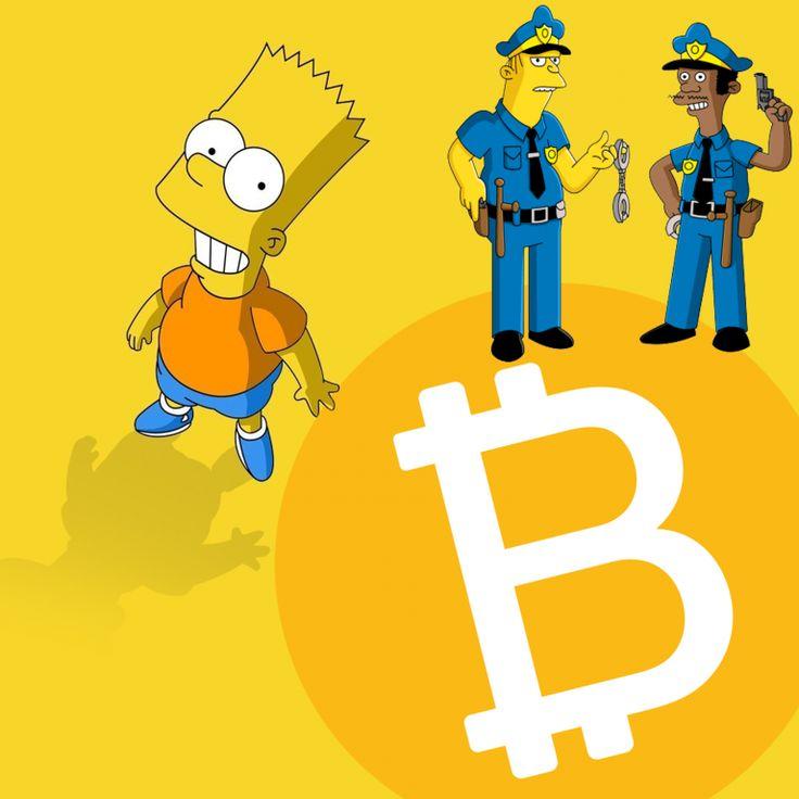 UK Police Drafts Detailed Bitcoin Seizure Guide