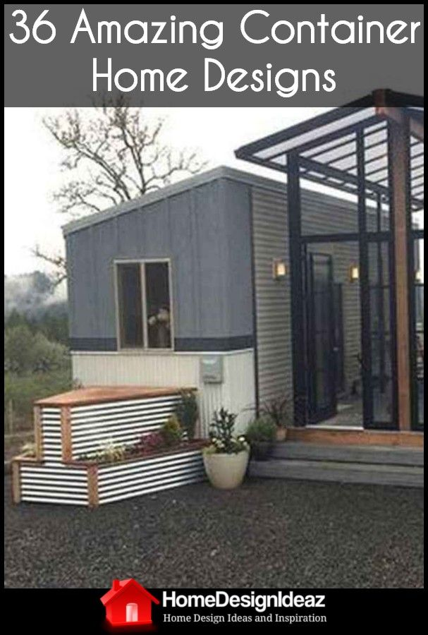 Container Home Design Software Cost Estimate Container House Design Container House Container House Plans