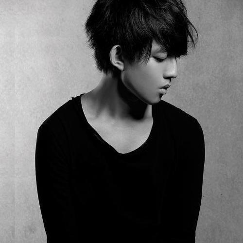 Yoga Lin 林宥嘉 great singer