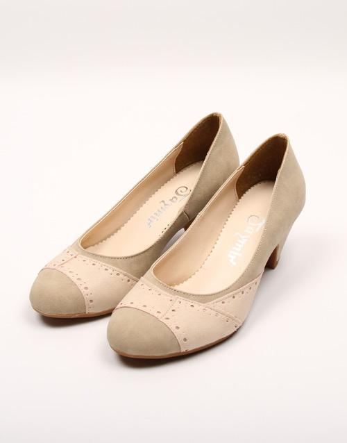 Taymir Bej Ayakkabı