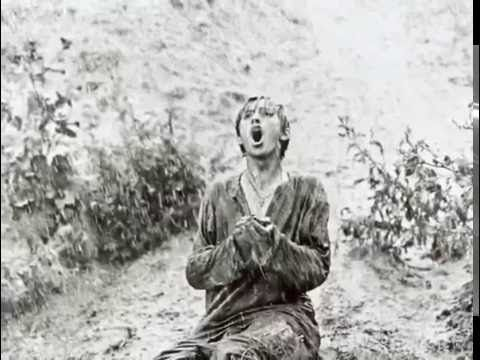 Andrei Tarkovski ou le son de la terre