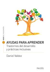 AYUDAS PARA APRENDER - VALDEZ, DANIEL