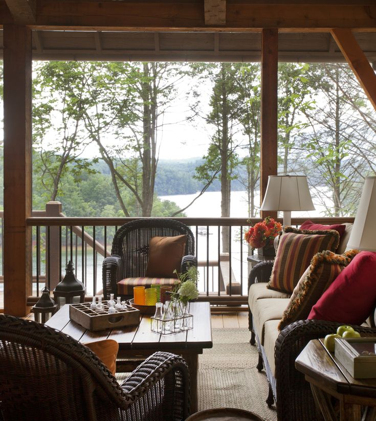 17 Best Images About Nc Mountain Love On Pinterest | Vacation