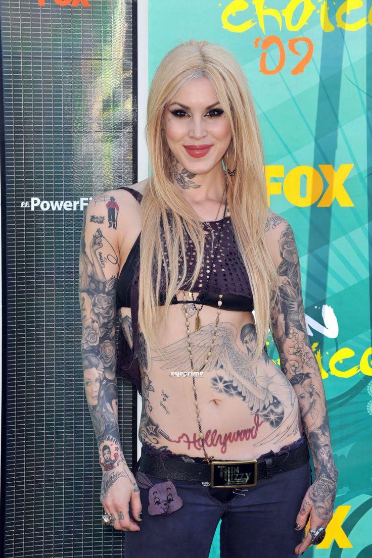 Da da danielle colby cushman tattoos - New Armband Tattoo Designs Tattoos