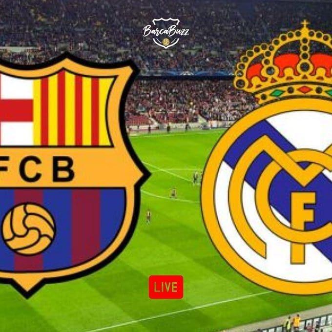 Ansu Fati Ansufati Championsleague Uefachampionsleague Legendsoftomorrow Campnou Sansiro Fcbarcelona Barca Barca Bar Leo Messi San Siro Luis Suarez