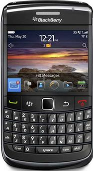 Sell your Blackberry Bold 9780 online for the best cash price £56 and compare top phone buyers. See prices here.  http://www.phones4cash.co.uk/sell-recycle-blackberry-bold-9780