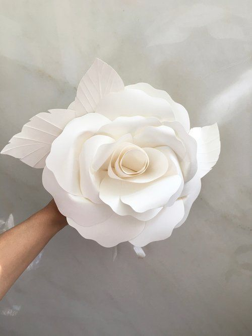 bridal flowers, flowers, wedding flowers, bridesmaids, wedding ideas, luxury flowers, wedding, wedding lust, rose, camellia, simple, modern bride, handmade, french, bridal bouquet, beauty, pure, white, fresh, ivory, white, cotton