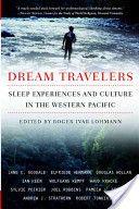 Dream Travelers, article on dreaming in Toraja
