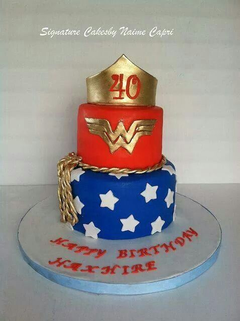 329 best 40th Birthday cakes images on Pinterest 40th cake