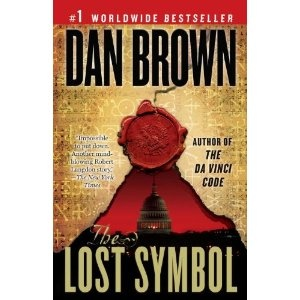 The Lost Symbol (Robert Langdon) (Kindle Edition)  http://kohlerapronsink.com/amazonimage.php?p=B002KQ6BT6  B002KQ6BT6