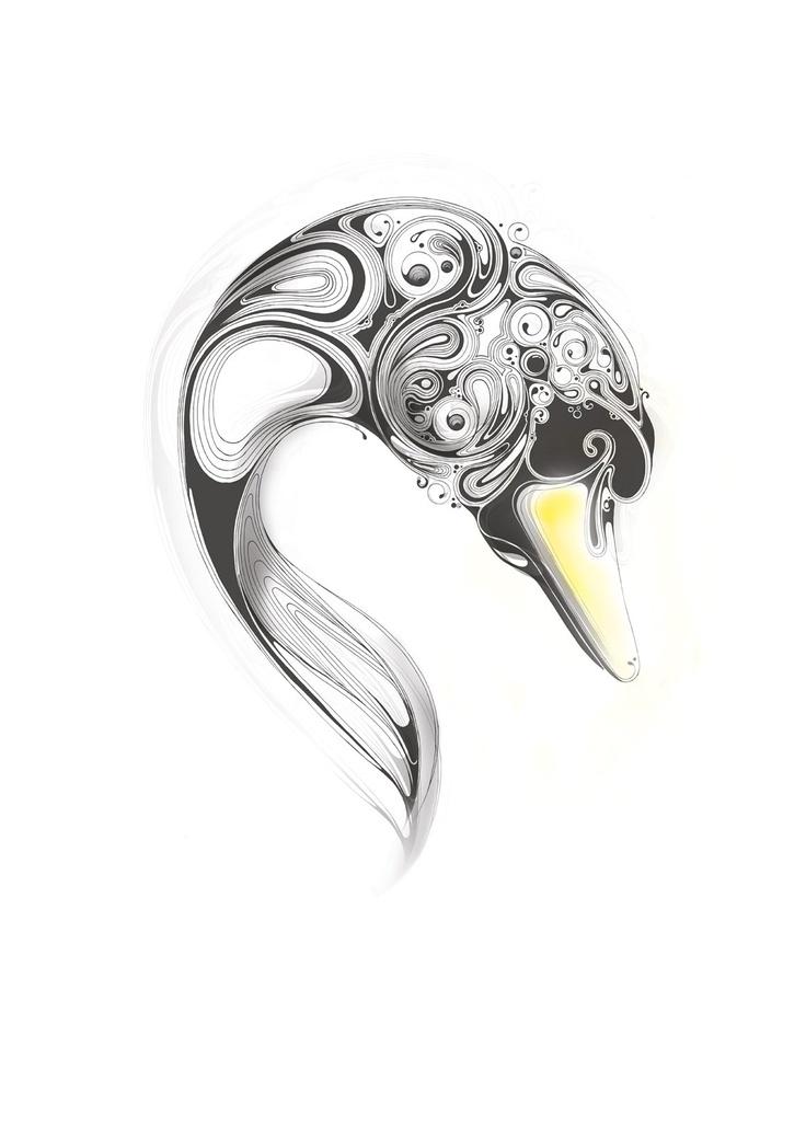 Swan                                                                                                                                                                                 More
