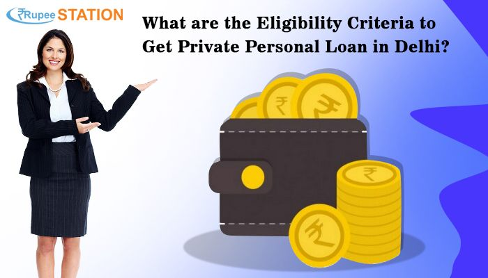 If You Want A Privatepersonalloanindelhi Kolkata Or Chennai Your First Attempt Should Be To Collect More And More Informat Personal Loans Loan The Borrowers