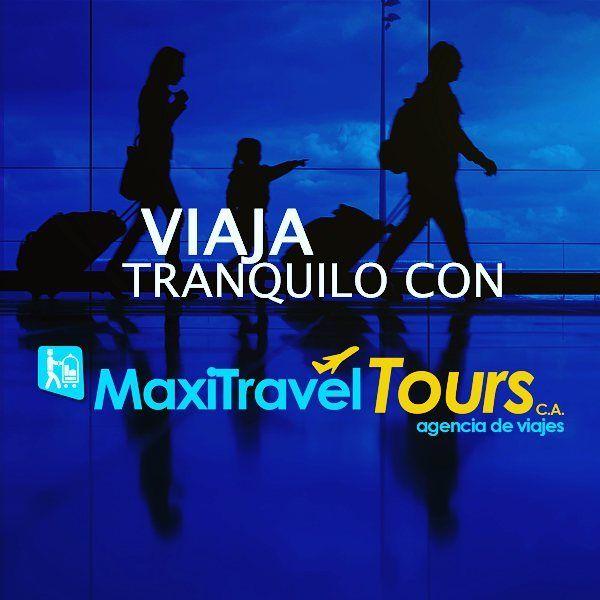 Viaja tranquilo. Disfruta del viaje nosotros nos encargamos de lo demás ( Reservas en hoteles boletos aéreos traslados) #Agenciasdeviajes #Travel #MaxitravelTours #Viajes #Vacaciones #Promociones #Sancristobal #Maracaibo #Tachira #Zulia #Venezuela by maxitraveltours http://bit.ly/AdventureAustralia