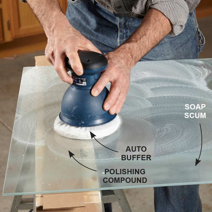 How To Clean A Bathroom Faster And Better Auto Parts