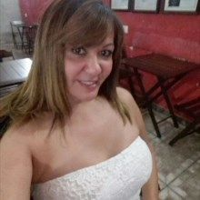 POF.com™ Free Online Dating Service for singles