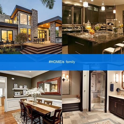 i love my dream home design yours for a chance to win