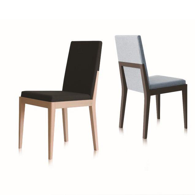ΚΑΡΕΚΛΕΣ->Καρέκλες τραπεζαρίας->ΚΑΡΕΚΛΑ ΤΡΑΠΕΖΑΡΙΑΣ 61 - www.petitemaison.gr