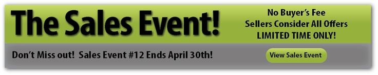 April 2013 Sales Event Banner-01