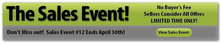 April 2013 Sales Event Banner-01