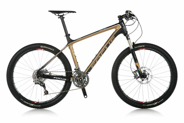 Focus Raven 1.0 SRAM XX Hardtail Bike Sale Sale $2,799.99 - Focus Raven 1.0 is designed with a high performance frame and full Sram XX gruppo - #FocusRaven #MountainBike #BikeSale #WOW #MTB #Sale #Deal #ad