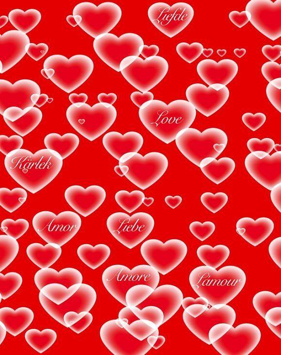 Valentine day Calendar Templates Calendar Templates Pinterest