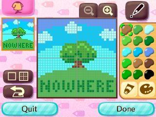 Pin By Kayla Sanders On Animal Crossing Pinterest Animal