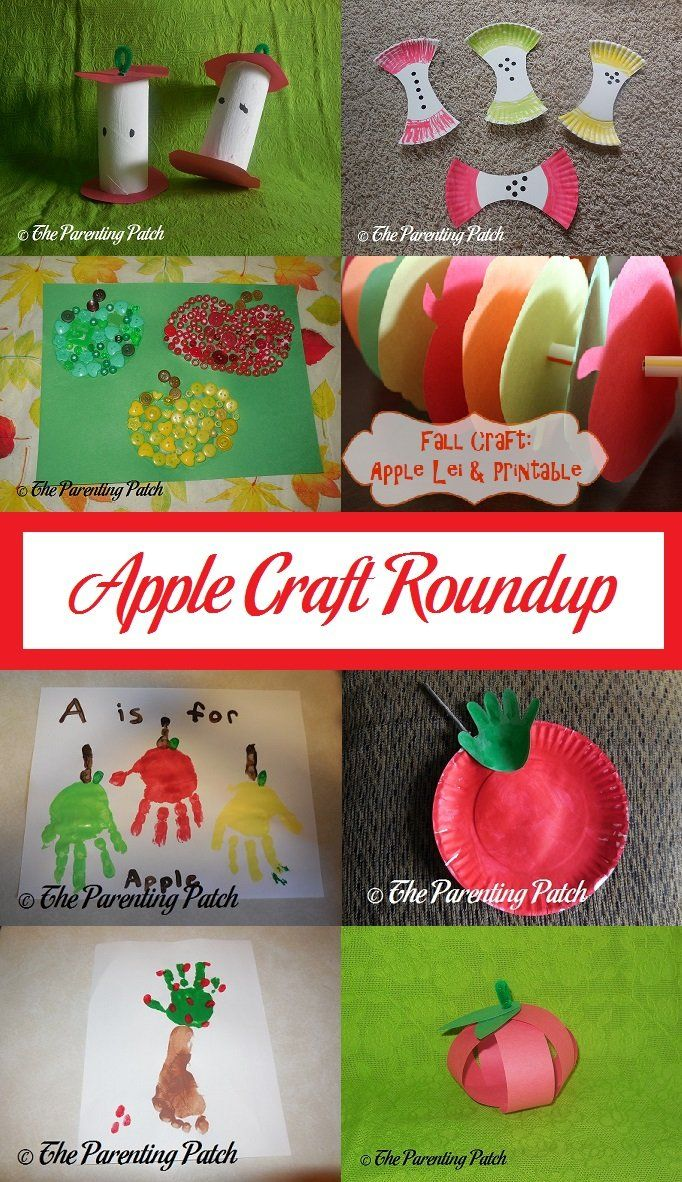 best fall kids crafts images on pinterest fall crafts day care