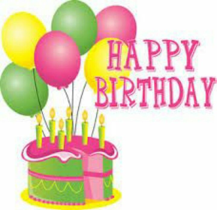 50 Best H My Sweet 16 Images On Pinterest Thoughts For My Happy Birthday Wishes Sweet 16