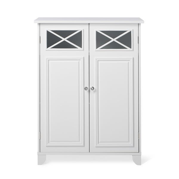 Overstock Com Online Shopping Bedding Furniture Electronics Jewelry Clothing More In 2020 Bathroom Floor Cabinets Farmhouse Interior Doors Elegant Homes