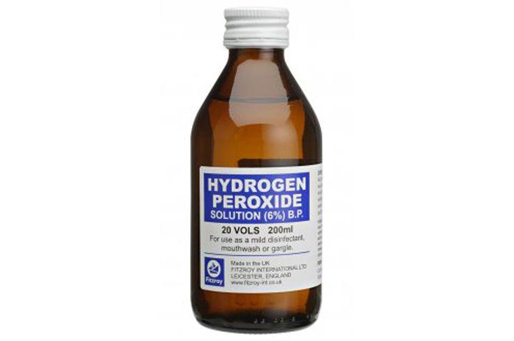 20+meglepő+tény+–+amiért+érdemes+otthon+hidrogén-peroxidot+tartani!