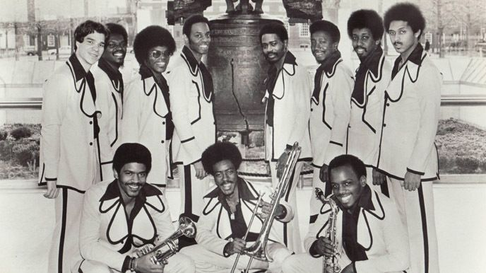 """Here's a song to light up the disco ball to—at least, when the power is turned back on. The Trammps' The Night the Lights Went Out in New York City was written about the city's famous 1977 blackout. The act, who sported outfits in the music video inspired by the lightning that caused the outage, could be said to have had their own bit of an """"unplugged"""" beginning. Performing as doo-wop singers on Philadelphia street corners, they gained the moniker that would inspire their band name—with an…"""