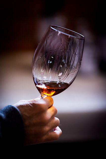 2013 Barossa WIne Show Judging | copyright Barossa Grape & Wine Association