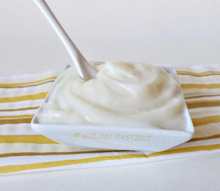 crema di latte