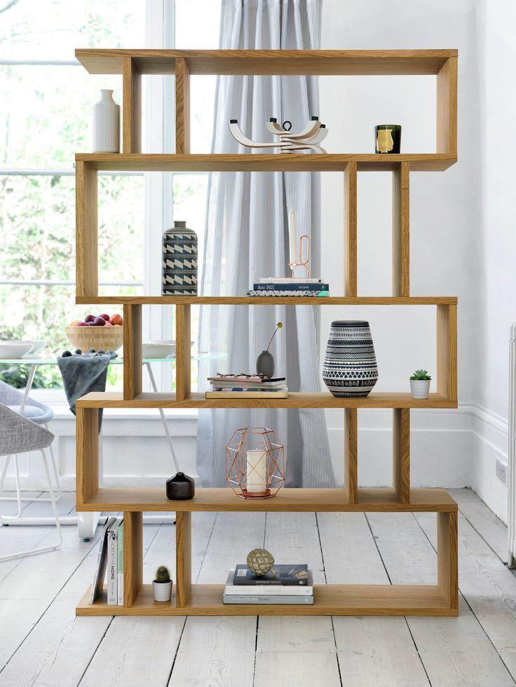 Lujo Gardiner Haskins Muebles De Jardín Bosquejo - Muebles Para ...