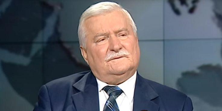 """W filmie wypowiadają się m.in.  autorzy książki """"SB a Lech Wałęsa"""" - Sławomir Cenckiewicz i Piotr Gontarczyk."""