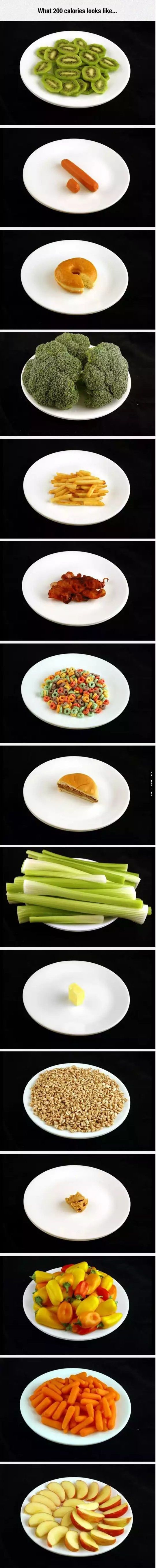 Funny Images of The Day - 31 Images