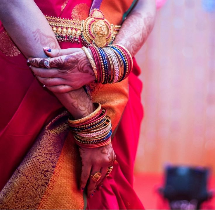Wonderful colors on this photo by My Shutter Clicks Photography, Bangalore #weddingnet #wedding #india #indian #indianwedding #weddingdresses #mehendi #ceremony #realwedding #lehenga #lehengacholi #choli #lehengawedding #lehengasaree #saree #bridalsaree #weddingsaree #indianweddingoutfits #outfits #backdrops #bridesmaids #prewedding #photoshoot #photoset #details #sweet #cute #gorgeous #fabulous #jewels #rings #tikka #earrings #sets #lehnga