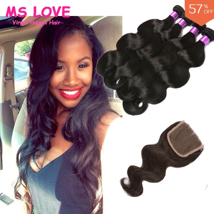 Cheap body wave fine hair, Buy Quality hair extension skin weft directly from…