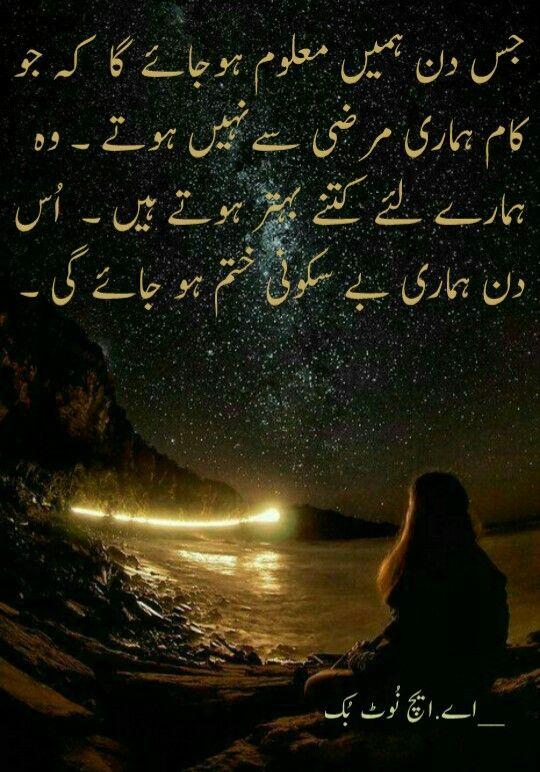 Best Advice Quotes In Urdu: 452 Best Urdu Quotes Images On Pinterest