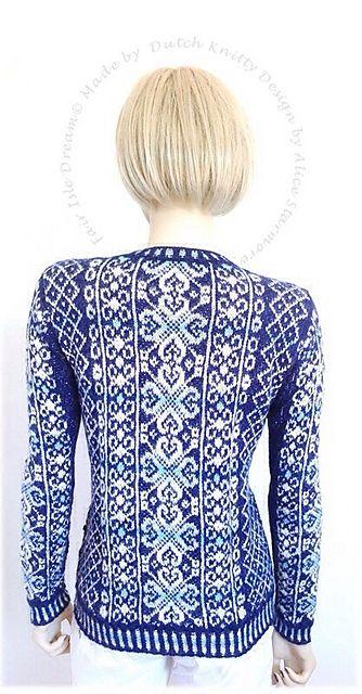 25+ melhores ideias de Suéteres à moda da ilha fair no Pinterest ...