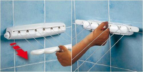 Помогите как сушить белье?! - Babyblog.ru