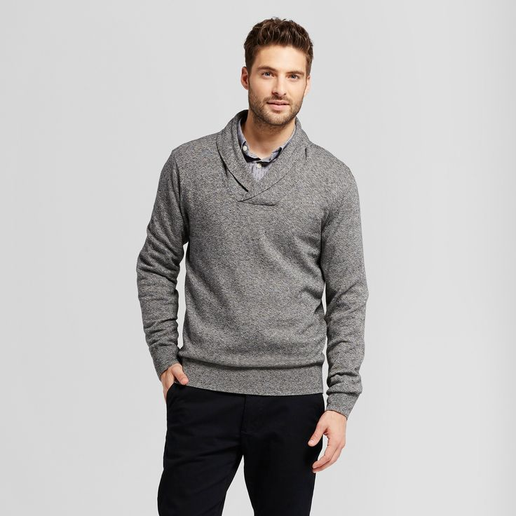 Best 25+ Shawl collar sweater ideas on Pinterest