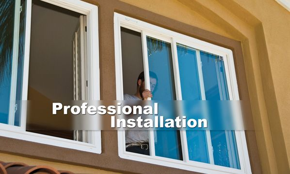 35 best window replacement service images on pinterest for Best value replacement windows