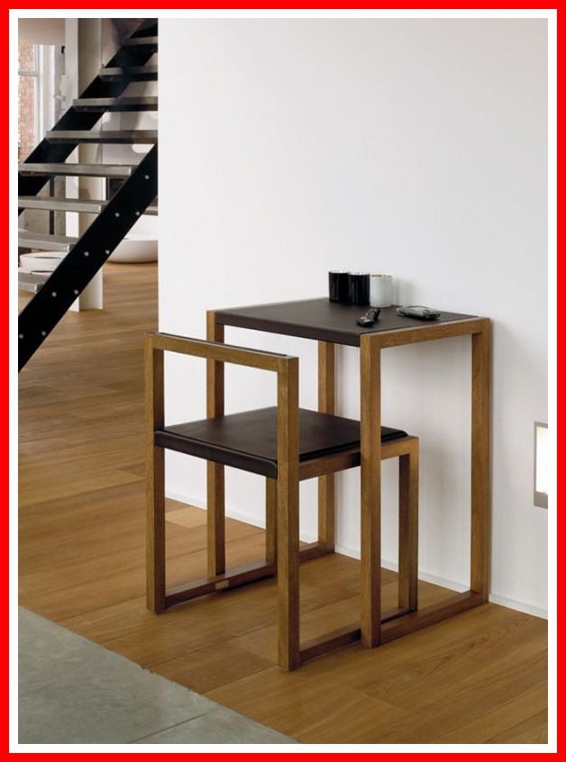 90 Reference Of Chair Simple Study Table In 2020 Furniture Furniture Design Interior Furniture