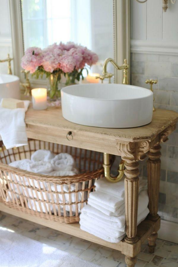 crystal bathroom accessories sets%0A     best Bath images on Pinterest   Bathroom ideas  Bathrooms decor and  Bathrooms