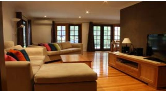Wanderers Retreat provides luxury accommodations for you to spend quality time with your loved ones in Port Stephens. We assure you of the utmost comfort at our luxurious resorts that are supplied with all sorts of amenities; thereby, ensuring customers' convenience.
