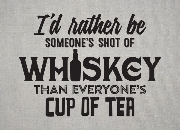 Best 25+ Whiskey Quotes Ideas On Pinterest